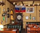 Фотоальбом «Основной фотоальбом» бара «Айриш Паб | Irish Pub» в Воронеже, фото 2