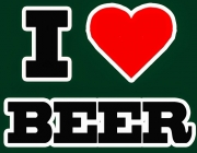 Бар «I Love Beer Pub»